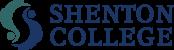 Shenton College logo